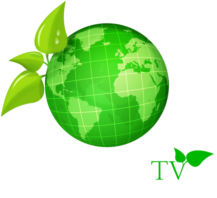Home Page Green World Tv